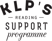 Karnataka Learning Partnership's Reading Support Programme: Background and Methodology, 2007