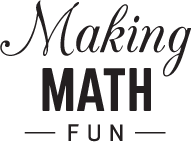 Making Math Fun: A remedial Math intervention programme in Bengaluru's government schools, 2010